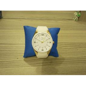 Puma Mercado Reloj México En De Pulsera Dama Clon Libre tCsrdhQx