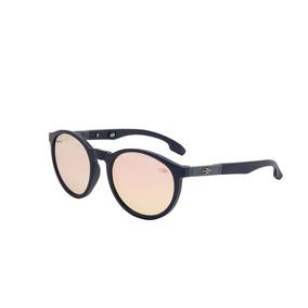 Óculos Redondo Infantil Espelhado - Óculos no Mercado Livre Brasil 3357f8da96