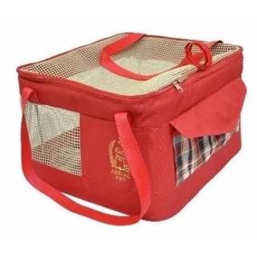 Bolsa De Transporte Para Caes E Gatos Aeropet.p.43 - Cachorros no ... ef5c01664c6