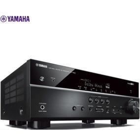 Receiver Yamaha Rx-v585 Nf-e Ñ Marantz Denon Pioneer Onkyo