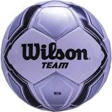 Bola De Futsal Wilson Vector - Futebol no Mercado Livre Brasil c265d4967b6f4