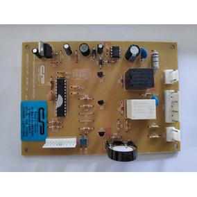 Módulo Geladeira Electrolux Df38 Df41 Df45 70289468 Cp1041