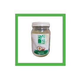 Aceite De Coco 250ml Organic In