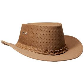 5c2d50bfde578 Sombrero Australiano - Sombreros para Hombre en Mercado Libre Colombia