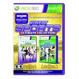 Playstation 4 Kinect Consolas Y Videojuegos En Mercado Libre Mexico