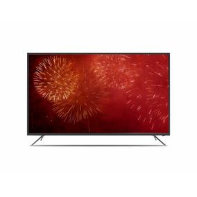 Televisor Led Smart Tv 4k 65 Pulgadas