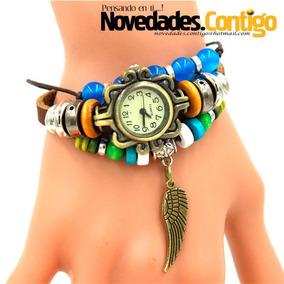 Reloj Pulsera Mujer Premium