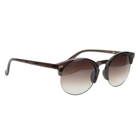 98cb14ed79a36 Oculos Hb Sunset Suntech - Óculos no Mercado Livre Brasil