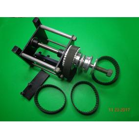 Reductor Para Motor 60 Gloww
