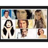 1000 Videos Musicales Hd Para Karaokes/negocios A 60soles