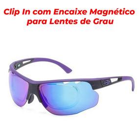 f070c45e1 Oculos Aviador Espelhado Roxo Mormaii - Óculos no Mercado Livre Brasil