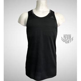 Camiseta Regata Original adidas Supernova Singlet S94375 d193e38645489