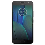 Motorola Moto G5s Plus Dual Sim 32gb 5.5 13+13mp/8mp Os 7.