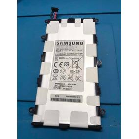 Bateria Tablet Samsung Gt P3100/ P3110 Original