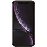 iPhone Xr 128g