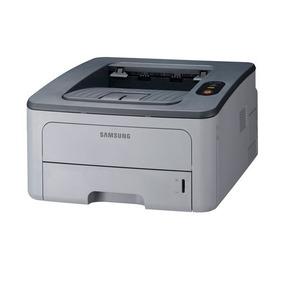 driver impressora samsung ml 2850nd
