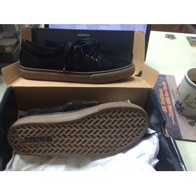 Zapatillas Dekline Unicas Estilo Rapper - Zapatillas de Hombre en ... 3ab909922c3