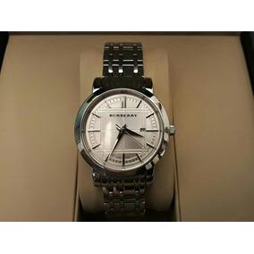96da5152235 Relogio Burberry Feminino - Relógios De Pulso no Mercado Livre Brasil