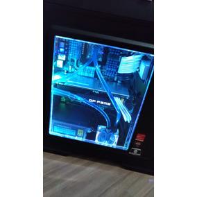 Computador Gamer Fx 9590 + Gtx 980