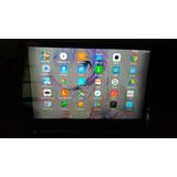 Tablet Gamer Lenovo Yt3-x50f