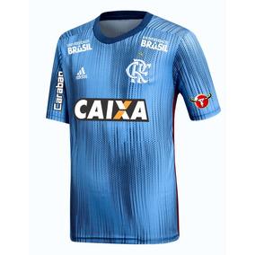 Camisetas Do Flamengo Do Ano Novo - Camisetas Manga Curta no Mercado ... 0ef76a98e2195