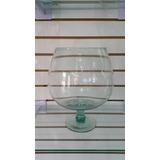 Copa Cognac X X L Gigante (22.5cm X 29cm) Ideal Decoracion