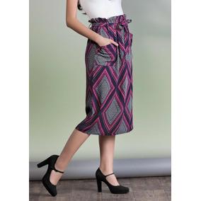 Andrea Solucion - Faldas al mejor precio en Mercado Libre México 19eaffaa461e