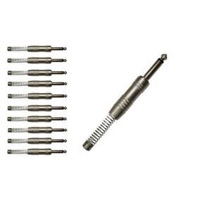 20 - Plug P10 Mono Wireconex Wc244/ts