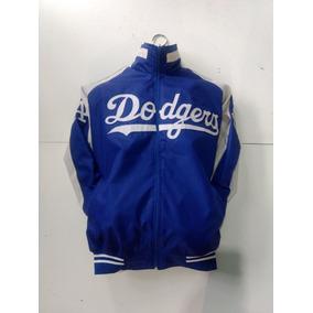 Chamarra Dodgers Original en Mercado Libre México a0a3f4d97fa