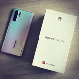 Huawei P30 Pro Sellado Con Garantia