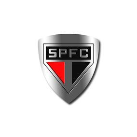 Adesivo Liverpool Fc - Acessórios para Veículos no Mercado Livre Brasil 727c0f6fdf011