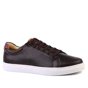 19fa8cc99f7 Sapato Sapatoterapia Air Float Com Sapatenis Doctor Shoes - Sapatos no  Mercado Livre Brasil