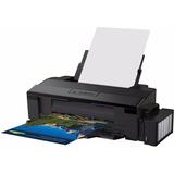 Impresora Epson L1800 Formato A3+ Sistema Continuo Envio S/c