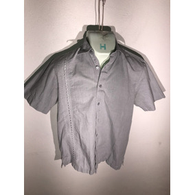 Web Camisa Van Heusen T- S Id G449 @ C Promo 3x2 Ó 2x1½