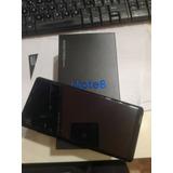 Samsung Note 8 64gb Original