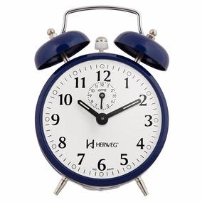 22140e69631 Relógios Despertadores em Guarulhos no Mercado Livre Brasil