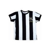 338b3c5ffe Camisa Atletico 71 no Mercado Livre Brasil