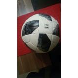 Balon Rusia 2018 - Balones de Fútbol en Mercado Libre Venezuela fa05a25b010a1