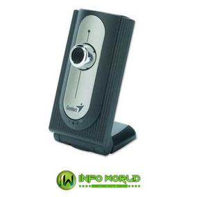 Genius Slim 322 Webcam Download Drivers