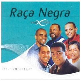 Cd Sem Limite Raça Negra - Música no Mercado Livre Brasil 1ac6f69d22ded