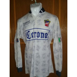 Jersey Irapuato 1997 Marval
