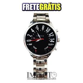 Relógio Velocímetro Jeep 2905g Frete Grátis Impacto Relógios