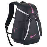 Nike Aros Élite Max Aire Equipo 2.0 Baloncesto Mochila Antr 153837bb812
