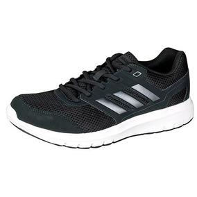 sneakers for cheap e60c5 18473 Tenis adidas Duramo Lite 2.0 M Blk Tallas 25 Al 29 Hombre