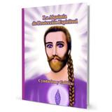 La Alquimia De Protección Espiritual