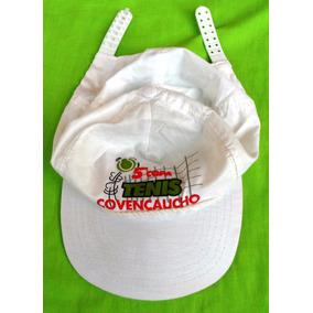 Menpet Gorras Edicion Bicentenario Envio - Gorras en Mercado Libre ... f6790fe544e