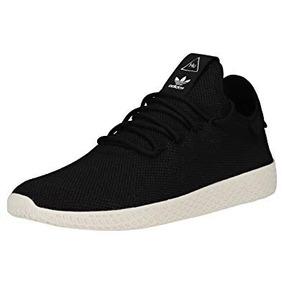 Tênis adidas Pharrell Wlliams Hu - Frete Grátis