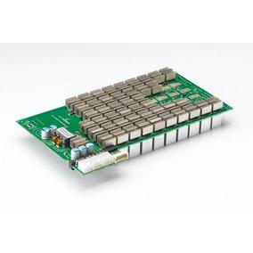 Hashboard Antminer S9 13.5th/s **usada Como Nueva**