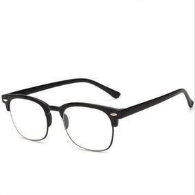 Óculos Redondo - Óculos em Brasília no Mercado Livre Brasil e159cdfb5e