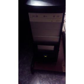 Cpu Intel Pentium 4